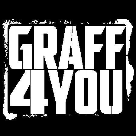 graff4you
